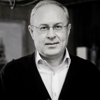 Константин Шитов