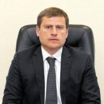 Максим Гдалиевич Сульман
