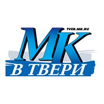 МК в Твери
