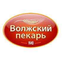 Волжский пекарь