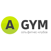 Athletic Gym