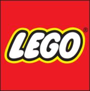 компания LEGO