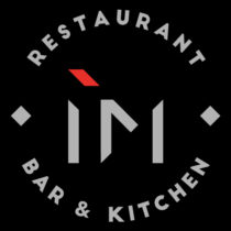 Ресторан «I'm»