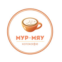 Котокафе «Мур-Мяу»